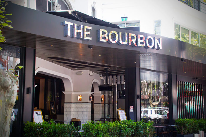 Bourbon_venue_7262_low