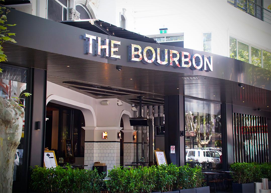 Bourbon_venue_7262_low