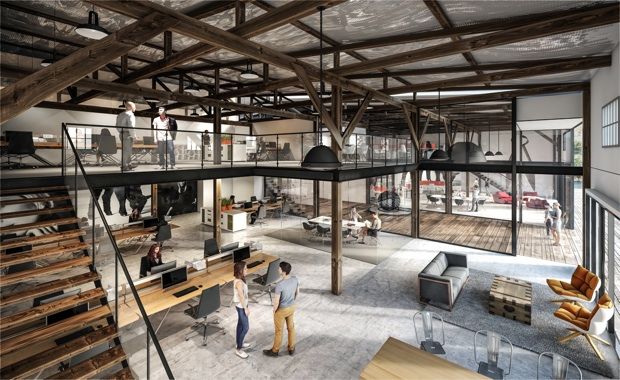 Woolstores-S74-Workspaces-FULLRES-03-CR