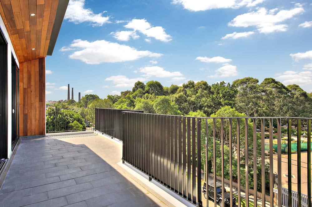 barwon-balcony-web