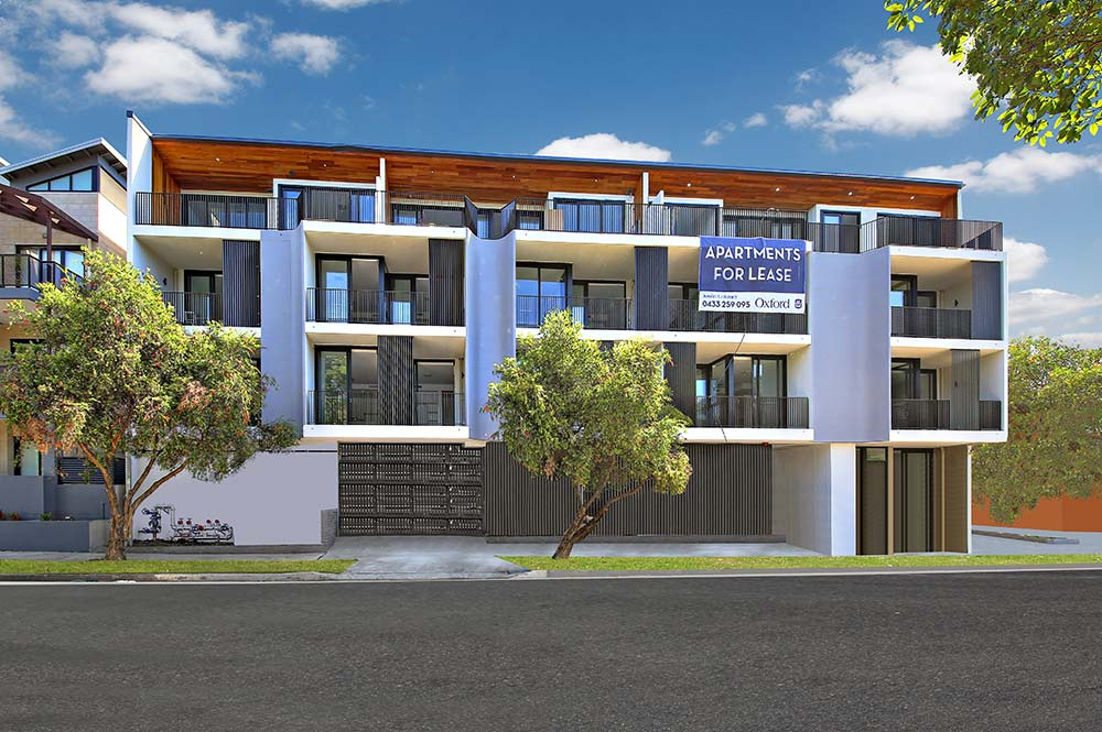 barwon-front-pre construct