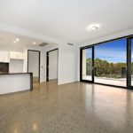 barwon-living-2-web